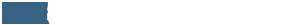 岡山県のベルトコンベアはポバールメンテナンス株式会社へ